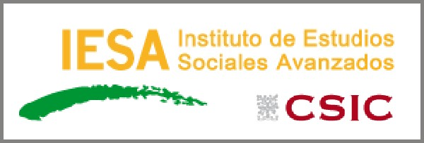 International Sociological Debates at the University of Barcelona