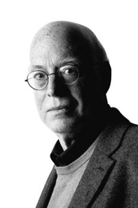 Richard Sennett The Sociology Of The Human Scale Mvorganizing Org